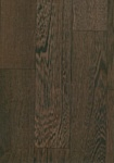 Ideal Family Wenge (669D)
