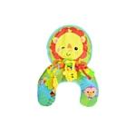 S+S Toys Коврик-подушка 101000983