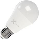X-Flash XF-E27-A60-15W-4000K-230V