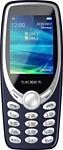 TeXet TM-303