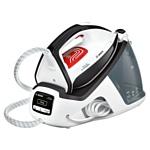 Bosch TDS 4070 Serie |4 EasyComfort