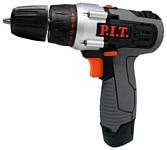 P.I.T. PSR 12-C6
