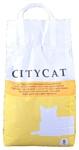 Citycat Non Clumping 5кг