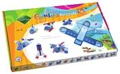 Genii Creation GA14044 Самолет