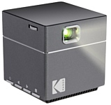 Kodak Pocket Wireless Pico Projector