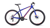 FORWARD Apache 27.5 2.0 Disc (2019)