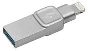 Kingston DataTraveler Bolt Duo 128GB