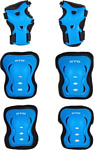 STG YX-0317 Х83227 S (синий)