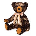 BernArt Медведь Metallic (золотой)