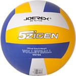 Joerex VO70A (5 размер)