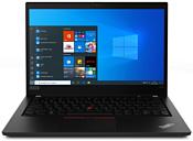 Lenovo ThinkPad P43s (20RH002KRT)