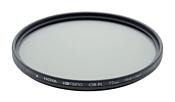 Hoya 67mm HD nano CIR-PL