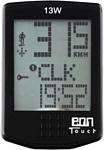 Eon Touch 13W