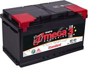 A-mega Standard 80 R (80Ah)