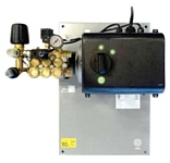 Portotecnica MLC-C 2117 P c E3B2515 (PPEL 40088)