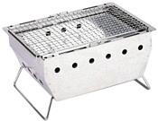 Fire-Maple Adjust Charcoal Grill