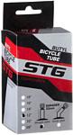 """STG 12""""x1.75"""" (Х82402)"""