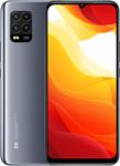 Xiaomi Mi 10 Lite 6/128GB