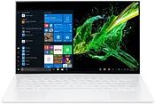 Acer Swift 5 SF514-54GT-782K (NX.HU6ER.002)