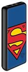 Deppa Superman logo 301082 10000 mAh