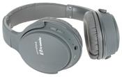 Eltronic Premium 4466