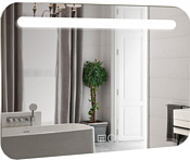 Silver Mirrors Зеркало Веста 80х55 ФР-00001413