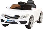 Wingo Mercedes S600 LUX (белый)