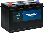 Thomas Japan L (91Ah)