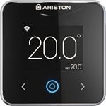 Ariston Cube S Net 3319126 (черный)