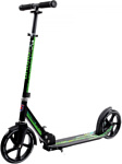 Slider Urban Low Rider