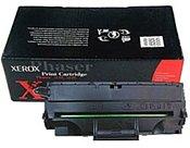 Аналог Xerox 109R00639