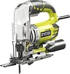 RYOBI RJS1050-K