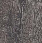 Krono original Floordreams Vario Bedrock Oak (5541)