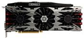 Inno3D GeForce GTX 970 1152Mhz PCI-E 3.0 4096Mb 7000Mhz 256 bit DVI HDMI HDCP
