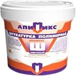 Апимикс АПИ-Рельеф