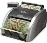 Royal Sovereign RBC-2100