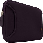 "Case Logic 7.0"" eBook Sleeve Plum (KNEO7P)"