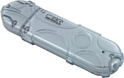 CBR SHARK PRO 9-in-1