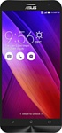 ASUS ZenFone 2 ZE551ML 2/16Gb (1800GHz)