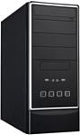 SkySystems G324450V0D50