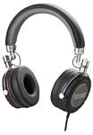 Musical Fidelity MF-200B
