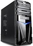 SkySystems D255250V045LCP