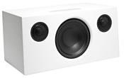 Audio Pro ADDON T9 white