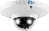 RVi IPC33MS (6 мм)