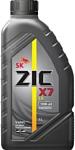 ZIC X7 LS 10W-40 1л