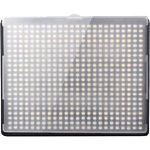 Aputure Amaran LED Video Panel Light AL-528W