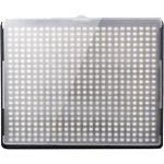 Aputure Amaran LED Video Panel Light AL-528W