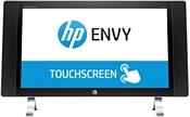 HP ENVY 27-p272ur (X1A82EA)