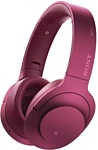 Sony MDR-100ABNP