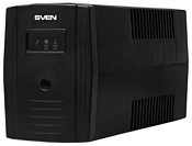 Sven Power Pro 400